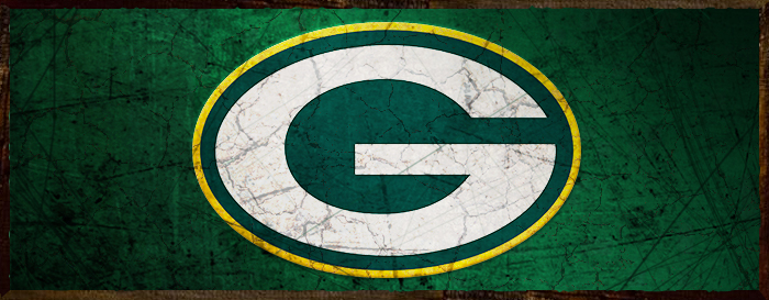 Old Wisconsin | Green Bay Packers Sponsorship